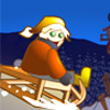 The Snow Park A Free Puzzles Game