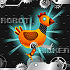 Robot Chicken A Free Action Game