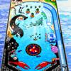 Pinball Mania A Free BoardGame Game