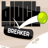 Block Breaker 1 A Free BoardGame Game