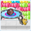 Hedgiz A Free Action Game