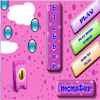 Blubber Monster A Free Other Game