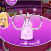 Jewelry Design A Free Dress-Up Game