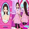 Style In Mirror A Free Dress-Up Game