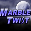 Marble Twist A Free Puzzles Game