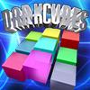 Dark Cubes