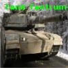 Tank Tantrum A Free Action Game