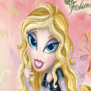 Bratz Hidden Numbers New A Free Dress-Up Game