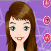 Sunny Girls Dressup A Free Dress-Up Game