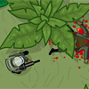 Jungle Rampage A Free Shooting Game