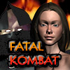 Fatal Kombat A Free Action Game