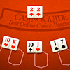 Black Jack Card counter coach A Free Casino Game
