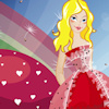 Alice in Wonderland A Free Dress-Up Game