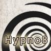 Hypno8 A Free Rhythm Game