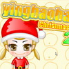 yingbaobao Christmas Gift Shop 2 A Free Dress-Up Game