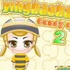 yingbaobao Candy store 2 A Free Dress-Up Game