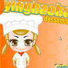 yingbaobao dessert shop2 A Free Dress-Up Game