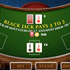 Black Jack Casino Trainer A Free Casino Game