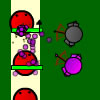 Zadees Tower Defense A Free Shooting Game