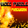 Video Puzzle: Firework Edition A Free Puzzles Game