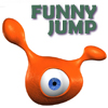 Funny Jump A Free Action Game