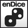 enDice A Free Puzzles Game
