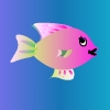 Save Fiona A Free Action Game