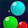 ColorBallz A Free Action Game