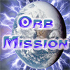 The Orb Mission A Free Action Game