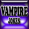 Vampire Joke Shooter A Free BoardGame Game