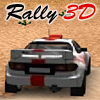 Rally 3D A Free Driving Game