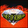 THIEF OF ROBBERS A Free Strategy Game