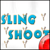 SLING SHOOT A Free Shooting Game
