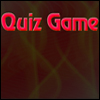 QUIZ GAME A Free BoardGame Game