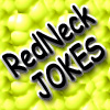 RedNeck Jokes Shooter A Free Action Game
