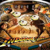Indiana Pinball A Free BoardGame Game