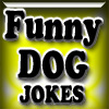 Dog Joke Shooter