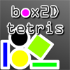 box2Dtetris A Free Action Game