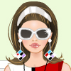 60s fashion dress up game A Free Dress-Up Game