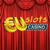 EUcasino Slots A Free Casino Game
