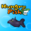 Hungry Fish A Free Action Game