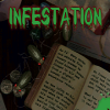Infestation A Free Action Game