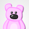Ted The Bear A Free Dress-Up Game