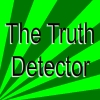 The Truth Detector A Free Puzzles Game