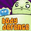 Body Defence A Free Strategy Game