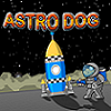 Astro Dog A Free Adventure Game