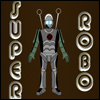 SUPER ROBO A Free Action Game