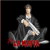 La Mafia A Free Action Game
