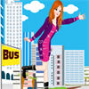 Hitch Girl Dress Up A Free Dress-Up Game