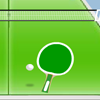 LL Table Tennis A Free Sports Game